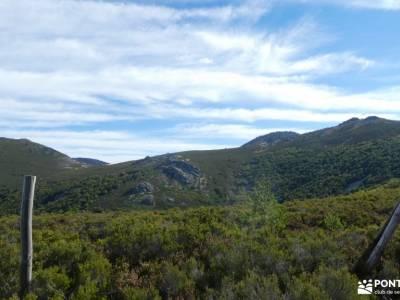 Macizo Buitrera-Sierra de Ayllón; senderismo aranjuez fotos cabo de gata la encinilla navaluenga sen